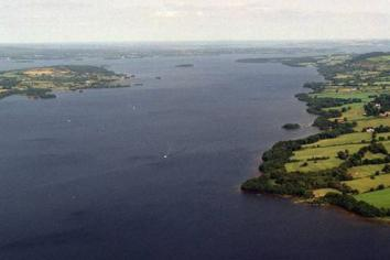 """Lough Derg project is """"great threat"""""""