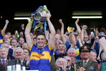 Titanic encounter in prospect as Tipperary favoured to tip the scales