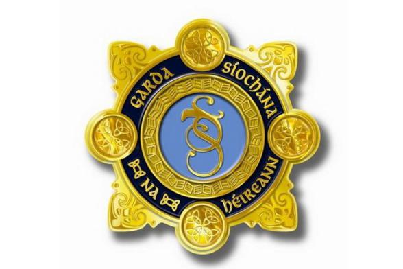 Witnesses sought after young male knocked off bike in Birr